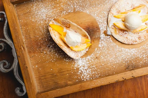mango vanilla dessert tacos (2)